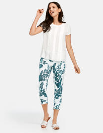 Pantalons TAIFUN