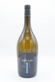 Luxembourg Schlink domaine viticole