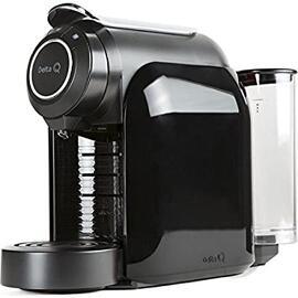 Kaffee- & Espressomaschinen DELTA CAFES