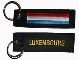 Haushaltsbedarf Luxembourg