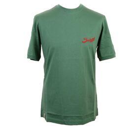 Shirts Suixtil