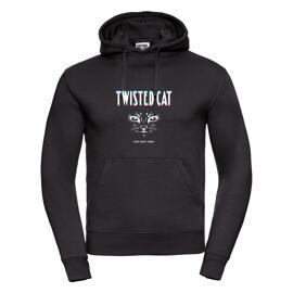 Tops Sweatshirts