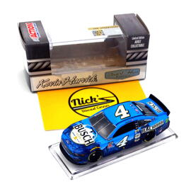 Maßstabsmodelle Lionel Racing