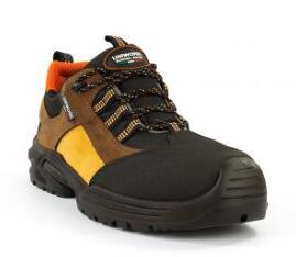 Schuhe UNIWORK