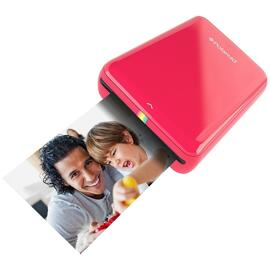 Appareils photo argentiques Polaroid