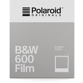Webcams Polaroid