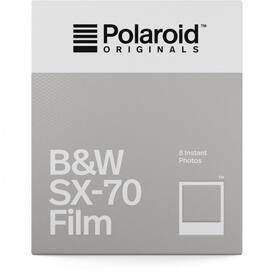 Analogkameras Polaroid