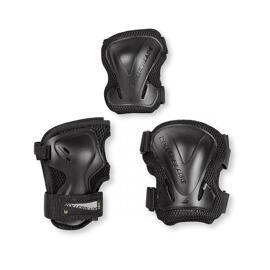 Schutzausrüstung für Skater ROLLERBLADE