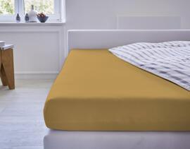 Draps de lit Cotonea