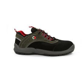 Business-Schuhe UNIWORK