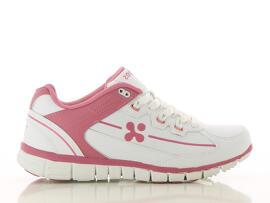chaussures de travail OXYPAS