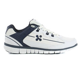 Business-Schuhe OXYPAS