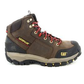 chaussures de travail CAT