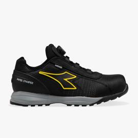 Business-Schuhe DIADORA UTILITY