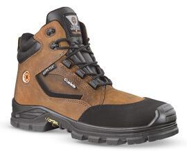Business-Schuhe JALLATTE