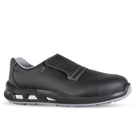 Business-Schuhe JALLATTE