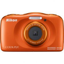 Digitalkameras Nikon