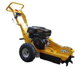 Gartenbau Varan Motors