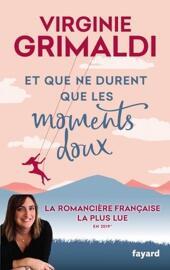 Bücher Fayard