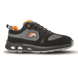 Business-Schuhe AUDA