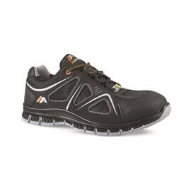chaussures de travail AUDA