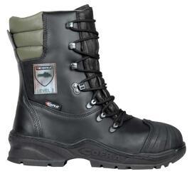 Business-Schuhe COFRA