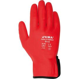 Schutzhandschuhe JUBA