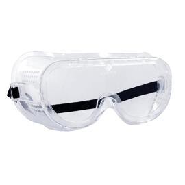 Schutzbrillen LUX OPTICAL