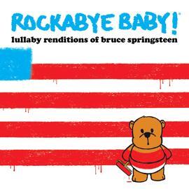 Baby & Kleinkind Musik & Tonaufnahmen Rockabye Baby