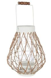 Lanternes J-Line