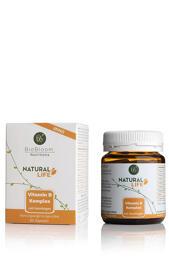 Vitamine & Nahrungsergänzungsmittel Biobloom