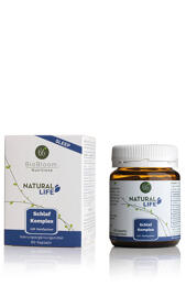 Vitamines et compléments alimentaires Biobloom