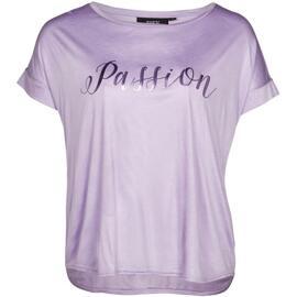 Shirts Zoey fashion has no size