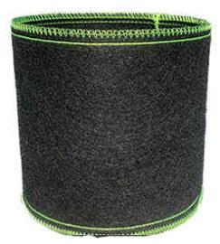 Garten & Balkon Fabric Pot