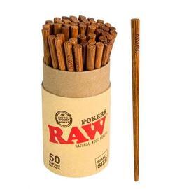 Rauchzubehör CBD-LUX