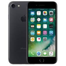Mobiltelefone Apple-occasion