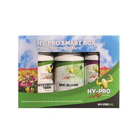 Heim & Garten Hypro