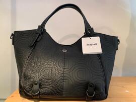 Taschen & Gepäck DESIGUAL