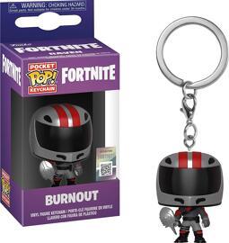 Schlüsselanhänger Action- & Spielzeugfiguren Funko