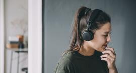 Accessoires pour écouteurs et casques audio KREAFUNK