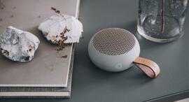 Kopfhörer- & Headset-Zubehör Kreafunk