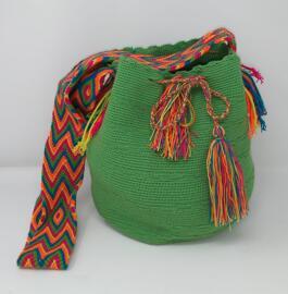 Handtaschen, Geldbörsen & Etuis ColorCaly