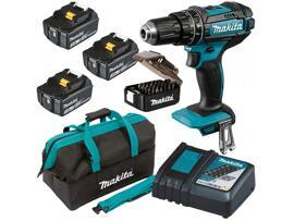Werkzeuge Makita