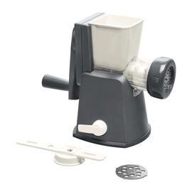 Küchenhelfer & -utensilien Lurch