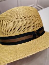 Hüte Vintimilla