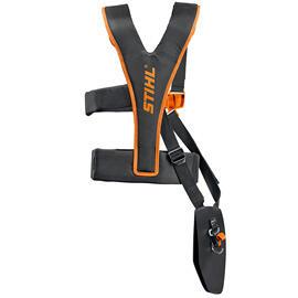 Accessoires pour coupe-bordures STIHL