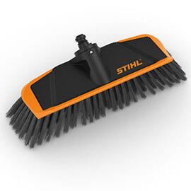 Accessoires pour nettoyeur haute pression STIHL
