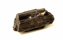 Rohsteine & Mineralien Dekoration Steine & Fossilien Turmalin