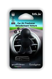 Kfz-Lufterfrischer INT -DRIVE