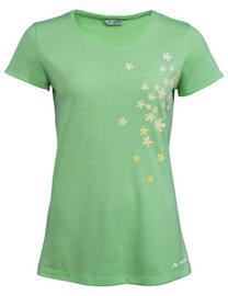 Shirts & Tops Vaude